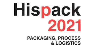 Hispack 2021