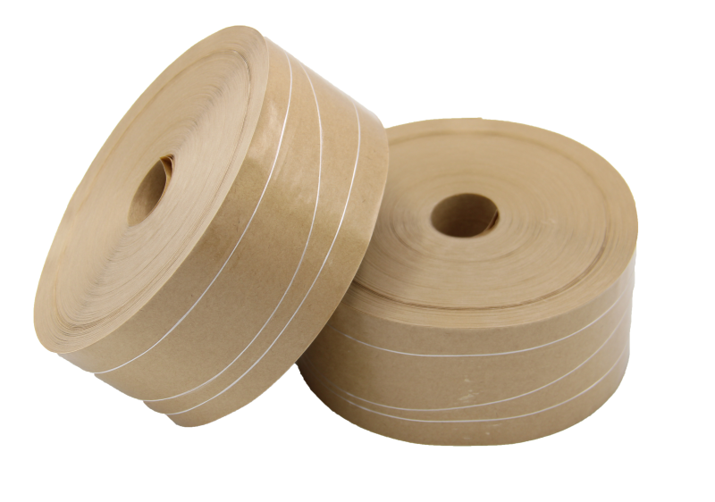 Paper Tape Double Reinforced